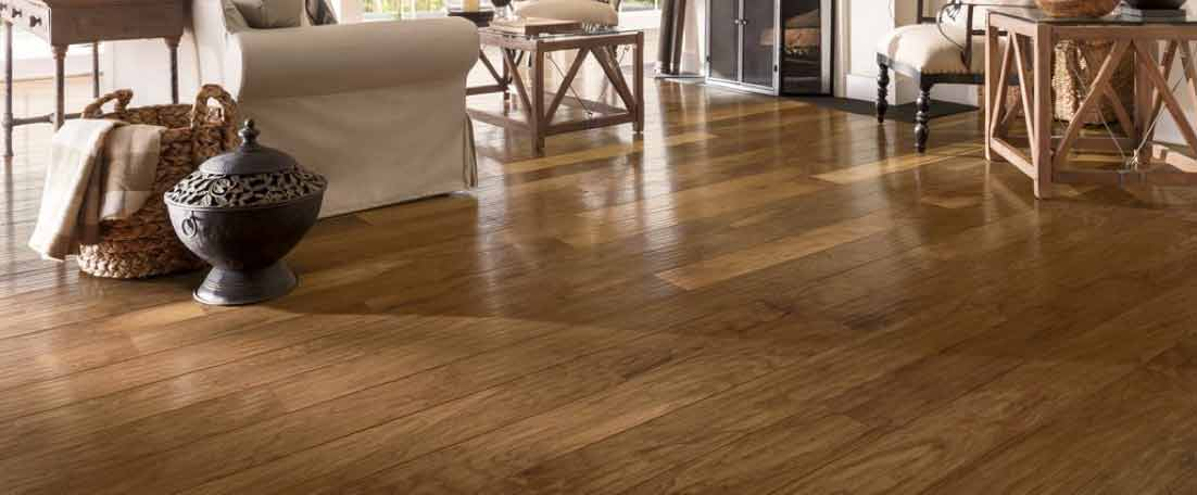 Flooring In Fayetteville Nc