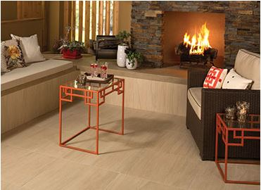 tile flooring in fayetteville nc quality brands styles